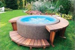 Weichschalen Schwimmbad Pool Sauna Schwimmbadtechnik Muller