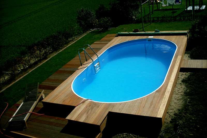 Referenzen schwimmbad pool sauna schwimmbadtechnik for Schwimmbad stahlwandbecken